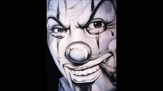 Zirkusmusik
