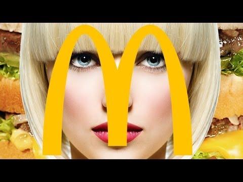 McDonald's Secret Menu Items You Need To Try