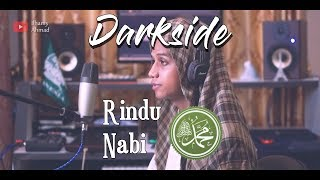 DARKSIDE versi sholawat - Alan Walker (feat. Au/Ra and Tomine Harket) | by Ilhamy Ahmad