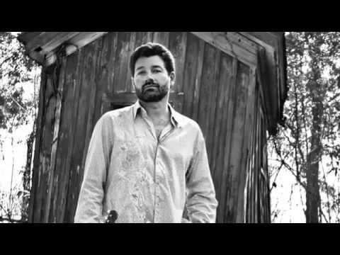Tab Benoit - Shelter Me