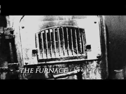 Saw 2 The Furnace Trap - YouTube