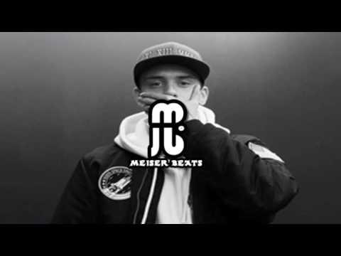 Logic Type Beat 2016 - MeiserBeats