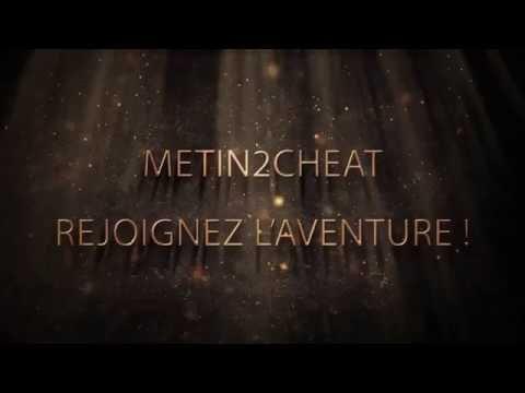Nouveau Cheat Metin2 [2017] FR (12/10/2017)
