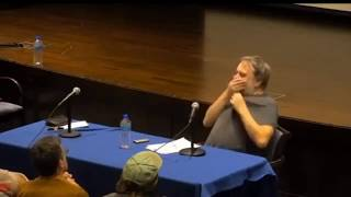 Slavoj Žižek – Post-oedipal capitalism is dominant today, so what is subversive about this critique?