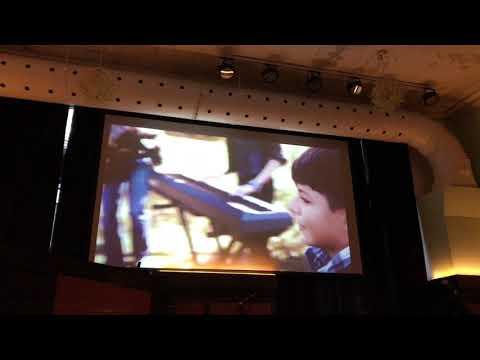 Pascale Bourbeau Nouveau Videoclip Shine / Noriko Casol