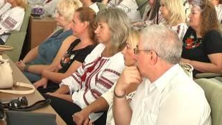 Конференция Чернигов 2016-09-09=11