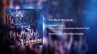 newsies-the-broadway-musical---the-world-will-know