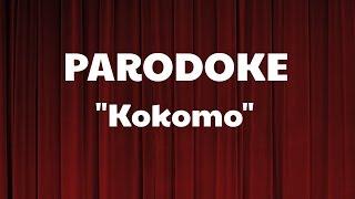Parodoke - Kokomo