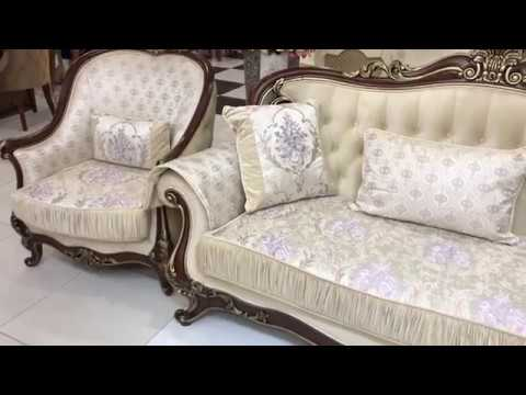 Декор центр Владикавказ. Мягкая мебель.