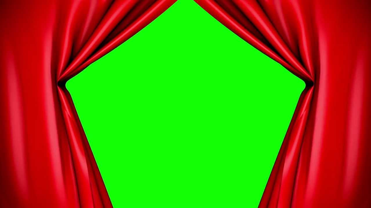 www vita art br red curtains green