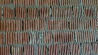видео 2 Хяз(, 2012-07-07T18:18:37.000Z)