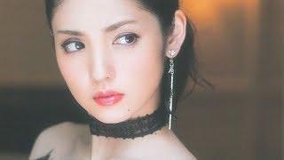 Photo to Movie Sayumi Michishige SAYUMINGRANDOLL~TOKYO~