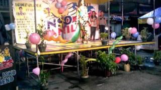 Video-2011-10-02-01-29-18.mp4