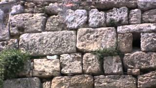 Viaggio attraverso le Città Saturnie alla scoperta delle Mura Megalitiche della Ciociaria