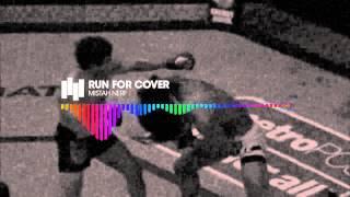 [Kurai] Mistah Nerf - Run For Cover (Original Mix)