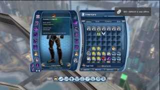 DCUO: Life after 30-part 1