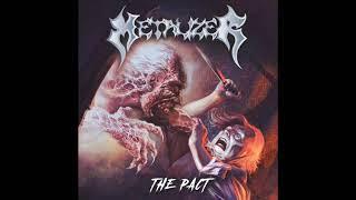 Metalizer - The Pact (Full Album, 2019)