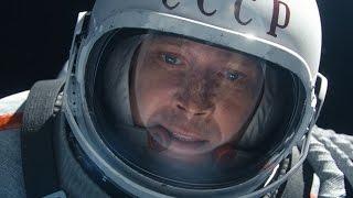 Время первых. Роль космонавта Алексея Леонова сыграет Евгений Миронов