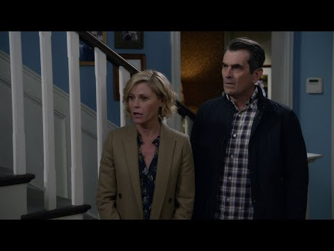 All The Dunphy Kids Are Moving Out - Modern Family