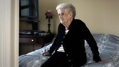 B.C. home confined blind senior in bedbug outbreak