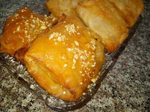 recette-de-msemen-|-crêpes-feuilletées-orientales---مطبخ-أم-وليد-oum-walid