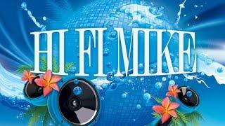 HiFi Mike - Stereo Flava