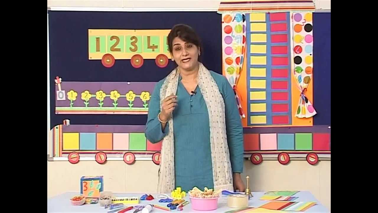 Printables Learning Syllabus  For Nursery Charts introduction to my learning train world of numbers for lkg maths youtube