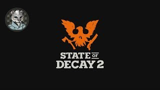 All 4 Legacy Boons in State of Decay 2