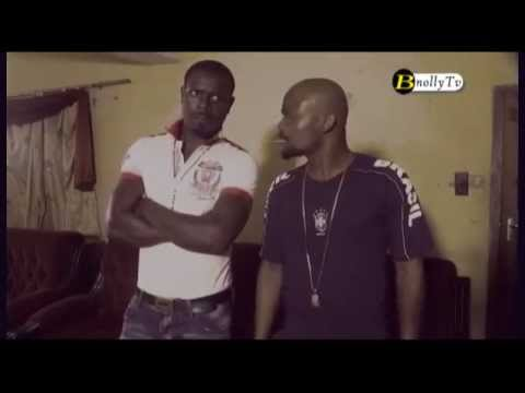 Download NWA MBADA  Chapter 14 LATEST 2015 NIGERIAN MOVIE