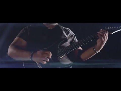 AZP - Beyond Comprehension - (Guitar Playthrough)