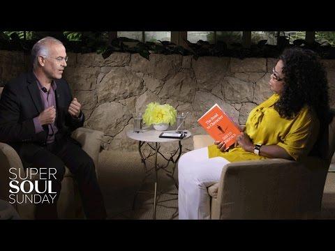 David Brooks: Our Struggles Define Us | SuperSoul Sunday | Oprah Winfrey Network