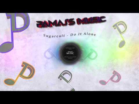 Sugarcult - Do It Alone mp3