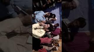 Firoz Azad Mel party thumbnail