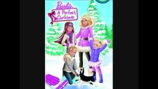 all barbie movies in order