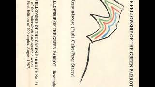 Resoundscore - The Fellowship Of The Green Parrot