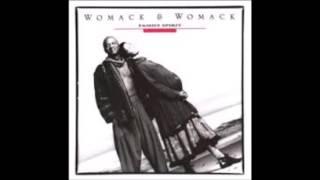 womack & womack, united (in paradise)
