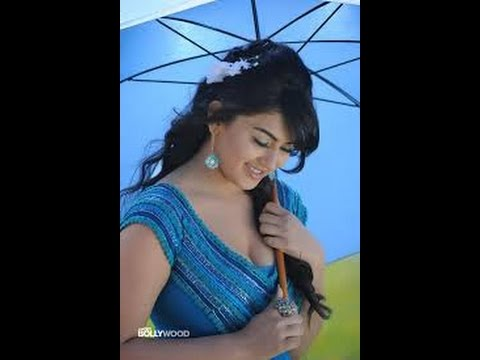 Download ,Latest Hits Collection Romantic Songs 2014 India , Hindi SongsTop Bollywood Songs 2015 , Latest Hit