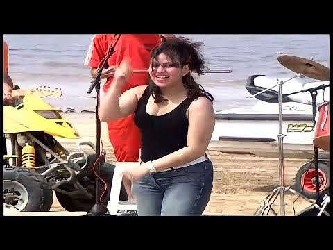 Five Stars - SEBBAT CHTA  | Music , Maroc,chaabi,nayda,hayha, jara,alwa,100%, marocain