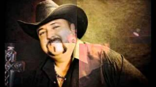 Colt Ford - Ride On, Ride Out (Feat. Run Dmc)