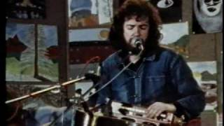 As I roved out - Planxty 1979
