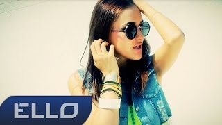 Leon Gris & Deep Danny feat. Astghik Safaryan - Better Way / ELLO UP^ /