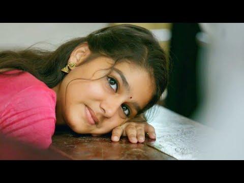 Kadhale Kadhale ❤️   New Tamil Whatsapp Status 💘💘   Tamil Love Song Status 💘   Malayalam Status