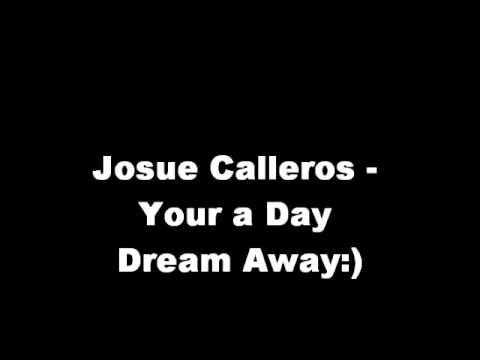 Just a Day Dream Away (Lyrics in Description)