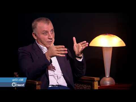 غسان عبود: حلف الأقليات ضد من؟  - نشر قبل 4 ساعة