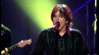John Fogerty - Up Around The Bend