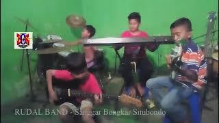 Dream theater Metropolis part1 Dipatahkan Band Cilik dekil Asal Situbondo Abim Finger Rudal F1 Band