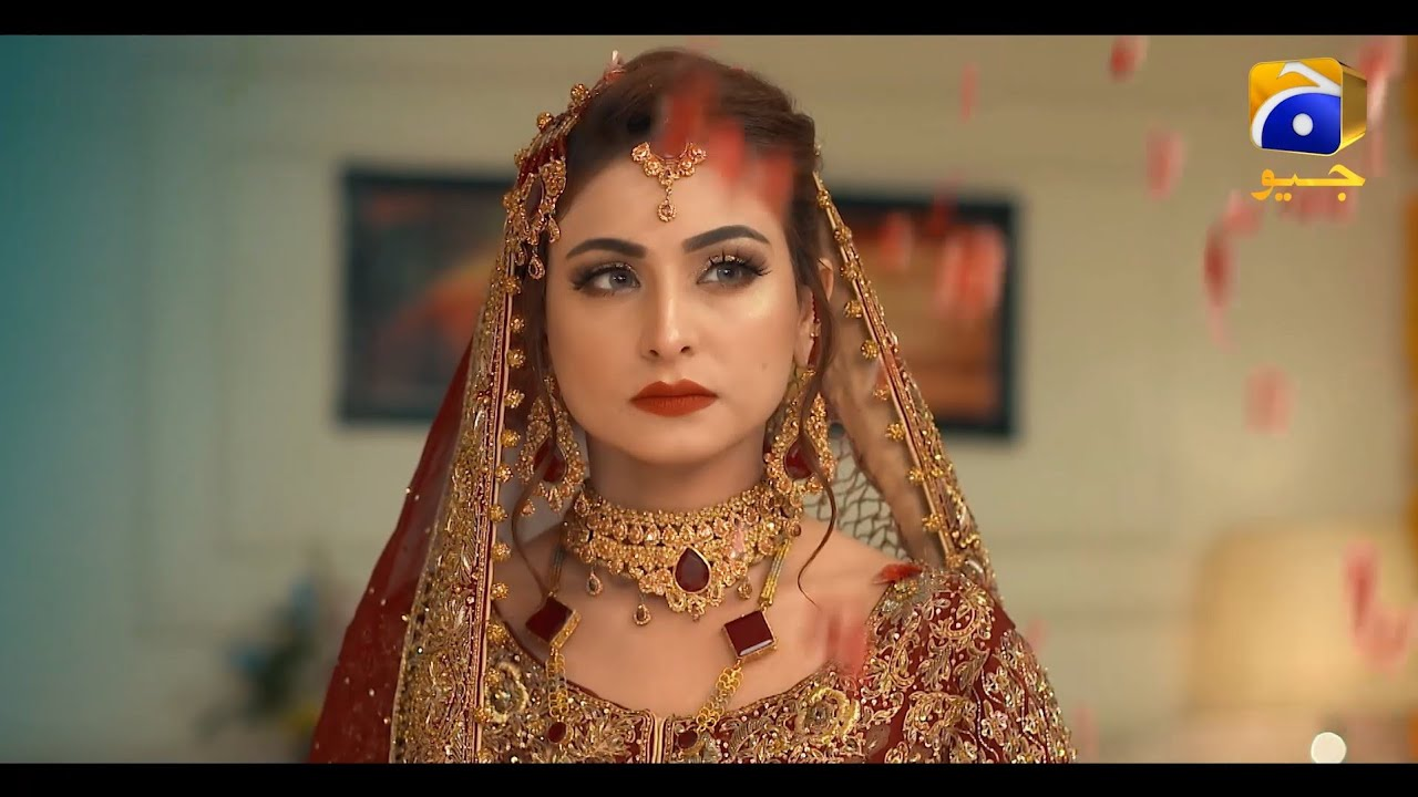 Rang Mahal | Mega Episode l Tomorrow | 8 PM to 10 PM | Har Pal Geo