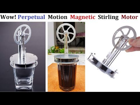 woohoo-!!!!!-new-perpetual-motion-magnetic-stirling-engine-motor---finally-😍