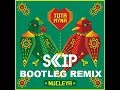 NUCLEYA - MIRZA (SKIP BOOTLEG MIX) Whatsapp Status Video Download Free