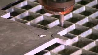 Составление уп для гидроабразива по нескольким точкам.(, 2014-01-16T19:53:17.000Z)